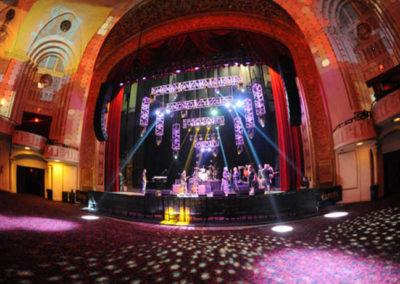 Capitol Theatre – Port Chester, NY