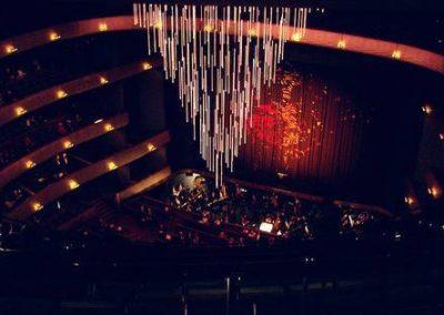 Winspear Opera