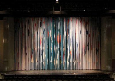 Cary Arts Center – Cary, NC