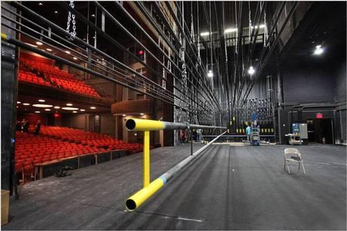 Henry Miller Theatre