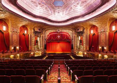 Kings Theatre – Brooklyn, NY