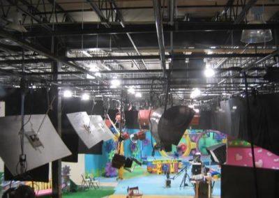 Rogar Studios