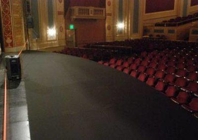 Strand Theater – Lakewood, NJ