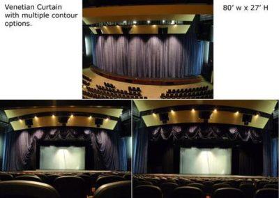 Van Buren High School – Van Buren, AR