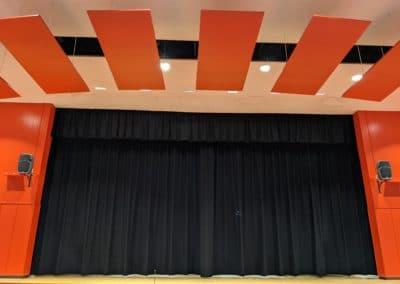 NYC Public School