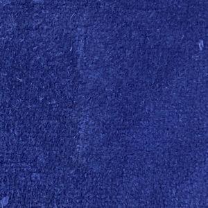 Hyacinth Velour