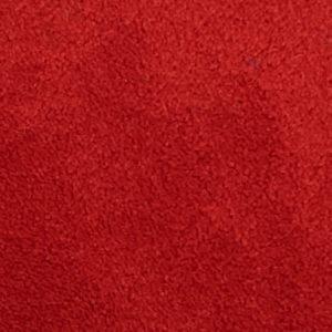 Crimson Red Remnant